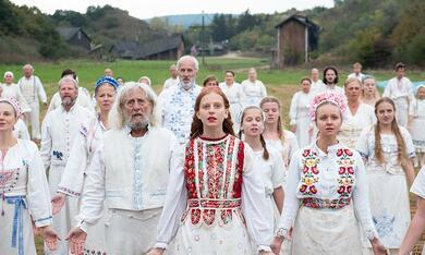 Midsommar mit Anna Åström und Isabelle Grill - Bild 1