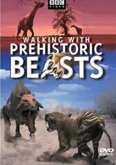 Erben der Saurier - Im Reich der Urzeit