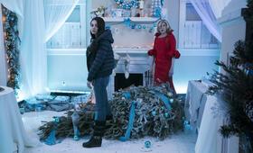 Bad Moms 2 mit Mila Kunis und Kristen Bell - Bild 13