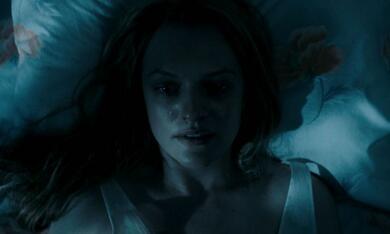 The Handmaid's Tale, The Handmaid's Tale Staffel 1 mit Elisabeth Moss - Bild 7