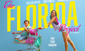 The Florida Project mit Bria Vinaite und Brooklynn Prince - Bild 26