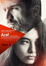 Araf - Somewhere in Between - Poster