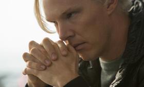 Inside Wikileaks - Die fünfte Gewalt mit Benedict Cumberbatch - Bild 65