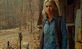 The Book of Henry mit Naomi Watts - Bild 39