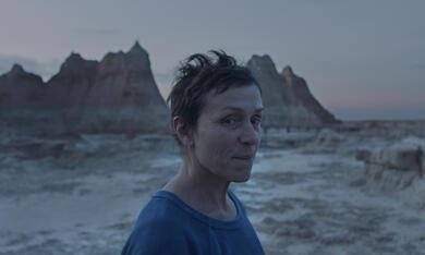 Nomadland mit Frances McDormand - Bild 12