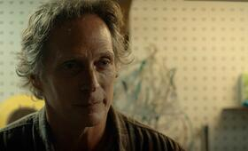 Cold Brook mit William Fichtner - Bild 4