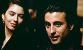 Der Pate 3 mit Sofia Coppola und Andy Garcia - Bild 17