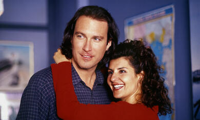 My Big Fat Greek Wedding Kostenlos Anschauen