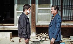 The Wailing - Die Besessenen mit Jung-min Hwang und Do-won Kwak - Bild 10