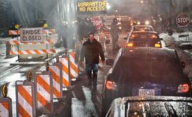 Contagion mit Matt Damon - Bild 17