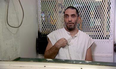 On Death Row - Bild 10