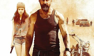 Blood Father - Bild 11