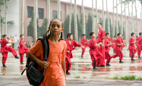 Karate Kid mit Jaden Smith - Bild 14