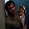 The last house on the left mit monica potter und tony goldwyn