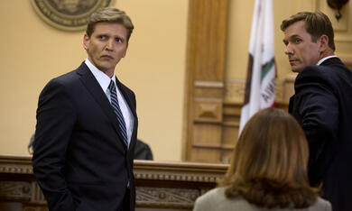 Kill the Messenger mit Barry Pepper - Bild 12