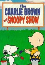 Die Charlie Brown und Snoopy Show