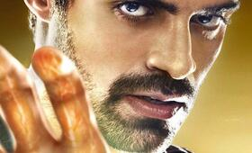 The Gifted, The Gifted Staffel 1 mit Sean Teale - Bild 7