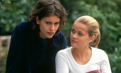 Fear - Wenn Liebe Angst macht mit Reese Witherspoon und Alyssa Milano - Bild 1