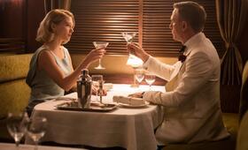 James Bond 007 - Spectre mit Daniel Craig und Léa Seydoux - Bild 58