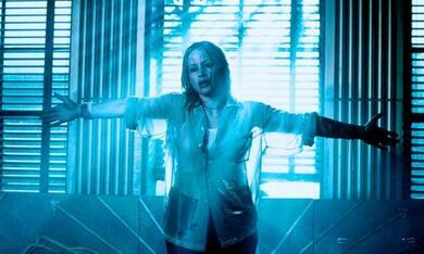 Stigmata mit Patricia Arquette - Bild 11