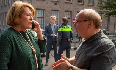 Verliebt in Amsterdam mit Hans-Joachim Heist und Rita Russek - Bild 6