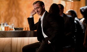Ryan Gosling - Bild 164