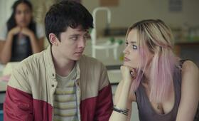 Sex Education, Sex Education - Staffel 1 mit Asa Butterfield - Bild 31