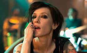 Manifesto mit Cate Blanchett - Bild 44