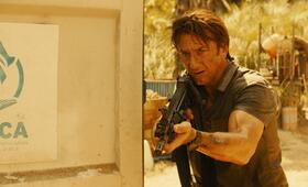 The Gunman - Bild 13