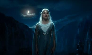 Der Hobbit: Eine unerwartete Reise mit Cate Blanchett - Bild 7