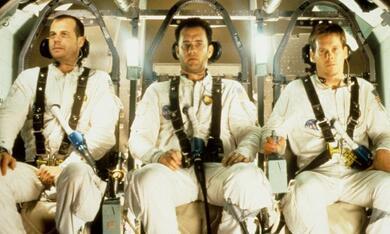 Apollo 13 mit Tom Hanks, Kevin Bacon und Bill Paxton - Bild 11