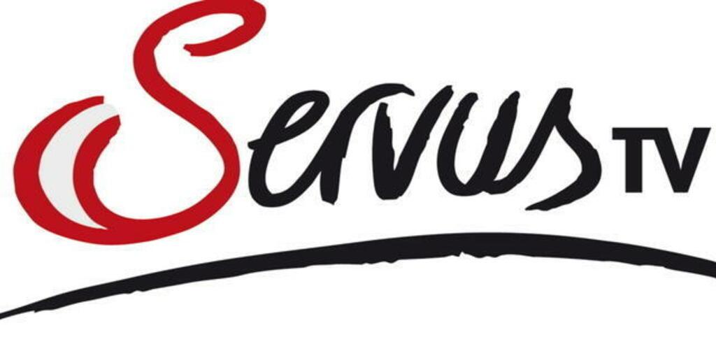 Servus TV sendet weiter