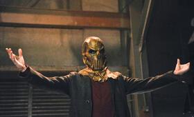 Arrow - Staffel 2 mit Kevin Alejandro - Bild 23