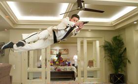 21 Jump Street mit Channing Tatum - Bild 22