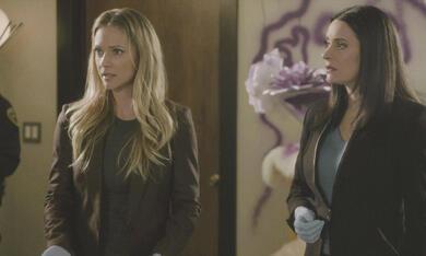 Criminal Minds Staffel 12 - Bild 1
