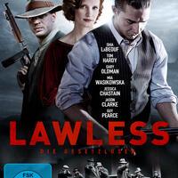 Lawless – Die Gesetzlosen Stream
