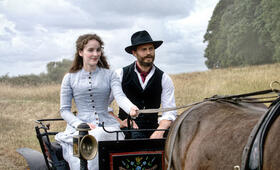 Death and Nightingales,  Death and Nightingales - Staffel 1 mit Jamie Dornan - Bild 2