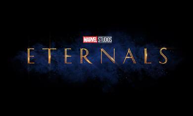 The Eternals - Bild 1
