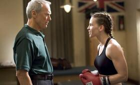 Million Dollar Baby - Bild 1