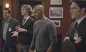 Criminal Minds Staffel 10 mit Shemar Moore und Thomas Gibson - Bild 2