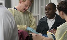 Grey's Anatomy - Die jungen Ärzte Staffel 14, Grey's Anatomy - Die jungen Ärzte - Staffel 14 Episode 7 mit Kevin McKidd - Bild 49