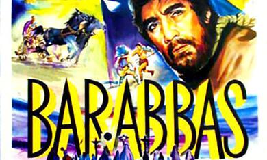 Barabbas - Bild 6