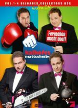 Kalkofes Mattscheibe - Poster