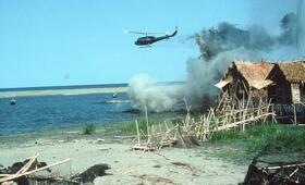 Apocalypse Now - Bild 127