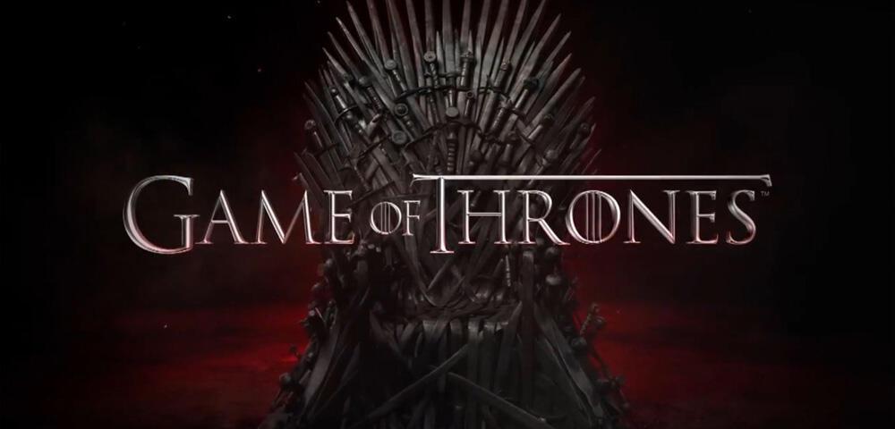 Game of Thrones Staffel 6 - Schauspieler freut sich über Ende seiner Figur