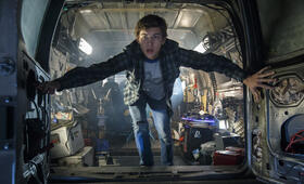 Ready Player One mit Tye Sheridan - Bild 15