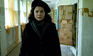Chernobyl, Chernobyl - Staffel 1 mit Emily Watson - Bild 6