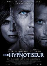 Der Hypnotiseur - Poster