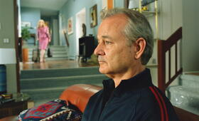 Broken Flowers mit Bill Murray - Bild 40