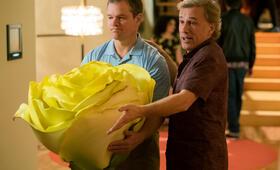 Downsizing mit Matt Damon - Bild 3